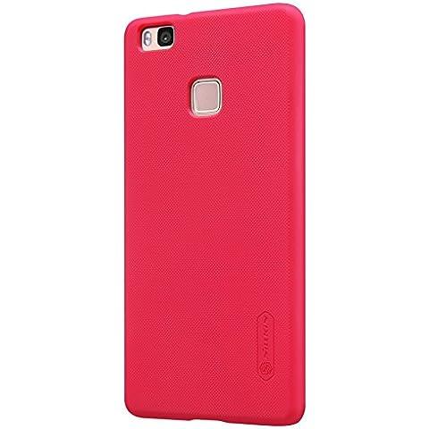 Nillkin–para Huawei P9lite, color rojo