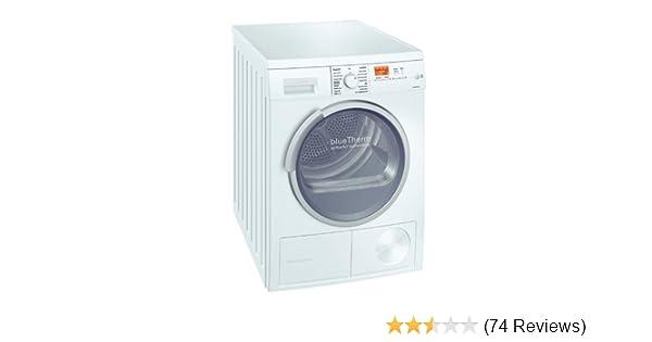 Siemens wt w wäschetrockner a kg kwh weiß