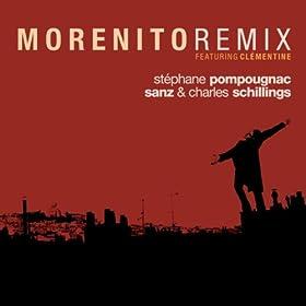 Morenito Remix