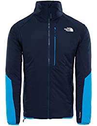 THE NORTH FACE M Ventrix Jacket -Fall 2018-(T935DSRAH) - Hyper Blue