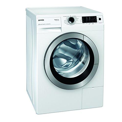 Gorenje W 8554 TX/I Waschmaschine