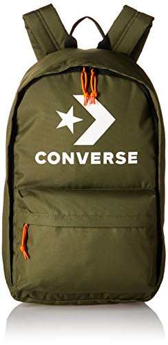 Converse Mit gepolstertem Laptopfach für Laptops bis 15 Zoll