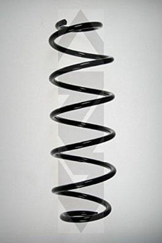 RS-Auto Antenne ix35 i30 SPORTAGE CEED Antennenstab Dachantenne 20 cm i10 i20 i30 TUCSON GETZ ATOS CEED RIO SORENTO