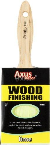 axus-decor-3-inch-wood-finishing-brush-lime