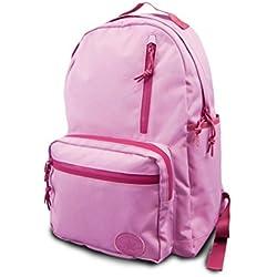 mochilas converse chica