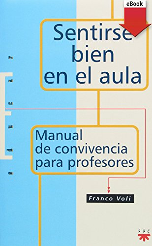 Sentirse bien en el aula (eBook-ePub) (Educar nº 58) eBook: Franco ...