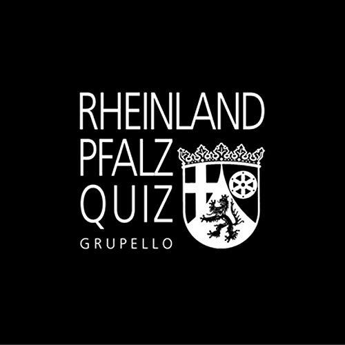 Rheinland-Pfalz-Quiz: 100 Fragen und Antworten