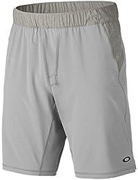 Oakley Herren Traverse Shorts