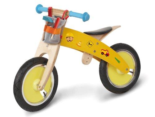 pinolino-239437-bicicletta-senza-pedali-bill