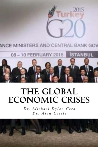 the global economic crisis and the german economy A financial crisis is any of a broad variety of situations in which some financial assets suddenly lose a large part of their nominal value in the 19th and early 20th centuries, many financial crises were associated with banking panics , and many recessions coincided with these panics.