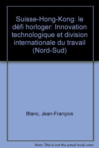 Dessin HFI : à l'usage des... profsseurs et élèves de l'enseignement technique des sections industries de l'habillement et matériaux souples par René Blanc-Tailleur