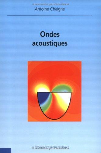 ondes-acoustiques