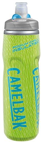 camelbak-borraccia-termica-podium-big-chill-verde-clover-750-ml