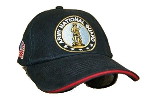 us-army-national-guard-navy-blue-embroidered-baseball-cap-hat-by-rfco