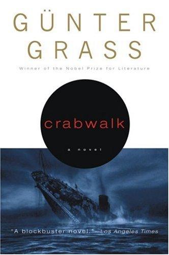 Crabwalk pdf epub download ebook