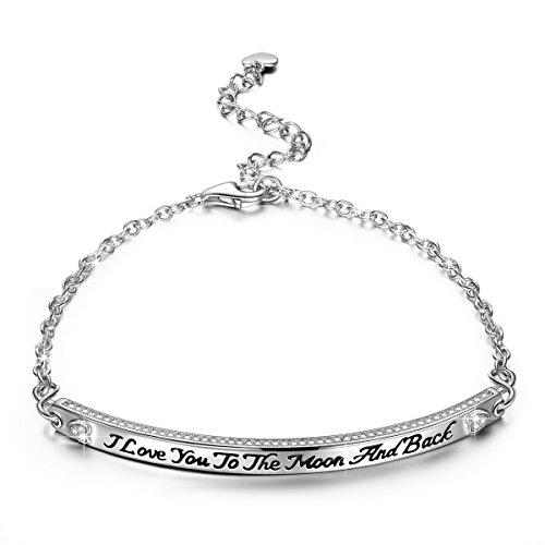 ninasun-ich-liebe-dir-bis-mond-und-ruckwarts-925-sterling-silber-damen-armbander-silberarmband-mutte