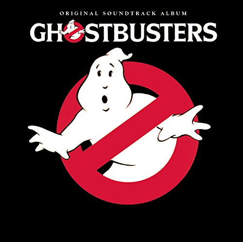 Ghostbusters (Original Motion ...