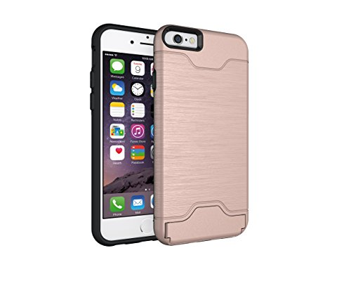 custodia morbida iphone 7