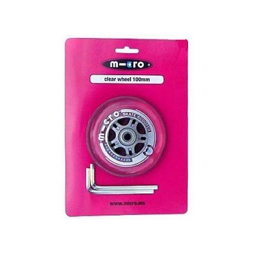 piece-detachee-trottinette-roue-100mm-sprite