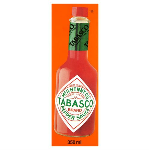 tabasco-pepper-sauce-350ml-case-of-6