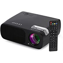 10 top rated projectors to consider january 2017 for Top rated pocket projectors