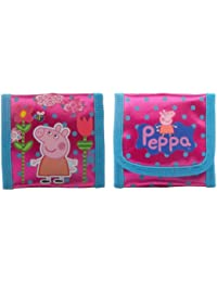 Peppa Pig Portefeuille