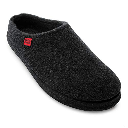 Meilleurs chaussons homme