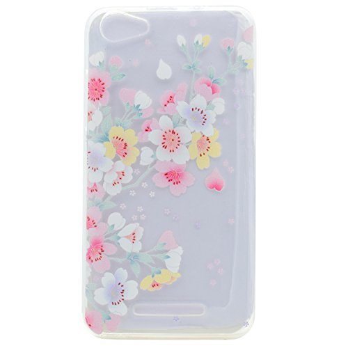 lonchee-wiko-jerry-hullebunte-muster-weich-tpu-handy-hulle-durchsichtig-transparent-etui-cover-case-