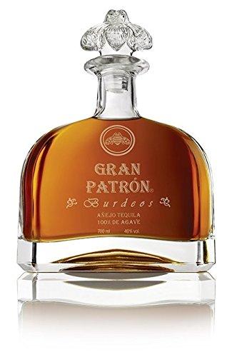 patron-gran-burdeos-tequila-1-x-07-l