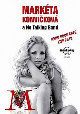 hard-rock-cafe-live