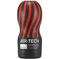 TENGA Air-Tech Strong Masturbator, 1 Piece