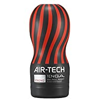 TENGA AIR-TECH - Strong, wiederverwendbarer Masturbator