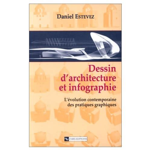 Dessin d'architecture et infographie : L'évolution contemporaine des pratiques graphiques