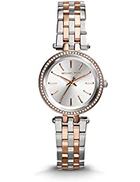 Michael Kors Women's Watch MK3298