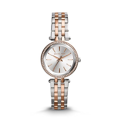 Michael-Kors-Womens-Watch-MK3298
