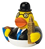 Quietscheentchen 'CityDuck London'