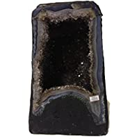 KRIO Amethyst Druse/Geode 14,5 Kg preisvergleich bei billige-tabletten.eu