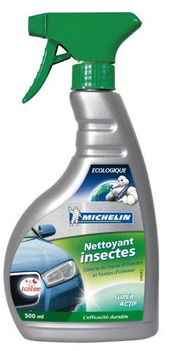 michelin-009283-ecologique-demoustiquer-500-ml