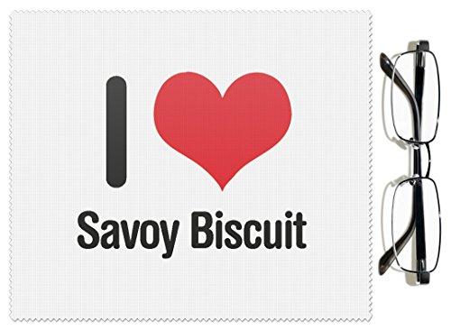 i-love-savoy-biscuit-objektiv-reinigungstuch-2649