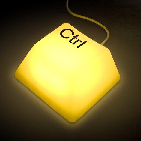 gesicht-laden-doulex-dole-computer-schlussel-led-lampe-nachtlicht-kreative-klatscht-dem-plug-in-baby
