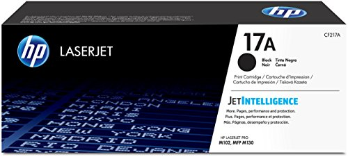 hewlett-packard-cf217a-toner-16k-color-negro