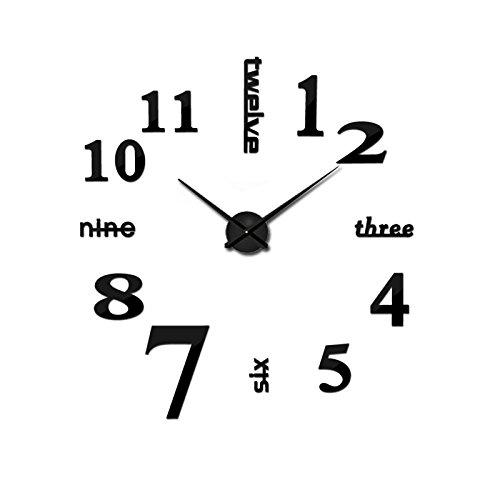 orologio-digitale-jusan-diy-grande-orologio-da-parete-rimovibile-adesivo-decorativo-grande-orologio-
