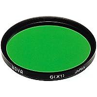 Hoya HMC x1schraubbaren Filter–Grün–parent ASIN