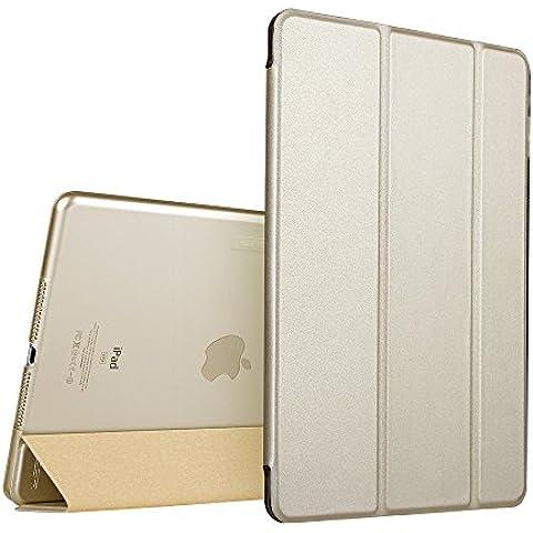 ESR - Funda para Apple iPad Air 2, Dorado