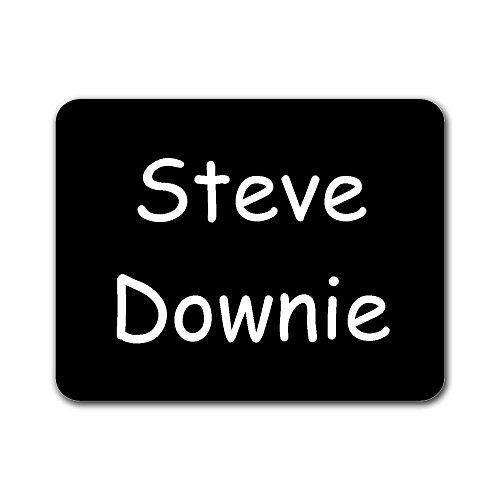 steve-downie-personalizzato-rettangolo-gomma-antiscivolo-grande-mousepad-gaming-mouse-pad