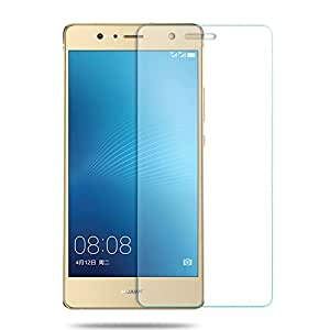Magic Brand Tempered Glass 2.5 Curve screen Protector For Huawei G9