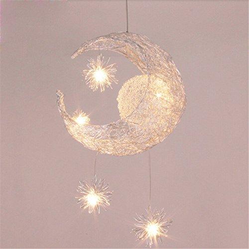 delipop-luna-y-estrellas-colgante-luminoso-con-5-g4-blub-plafn-lustre-creativa-para-nios-dormitorio-