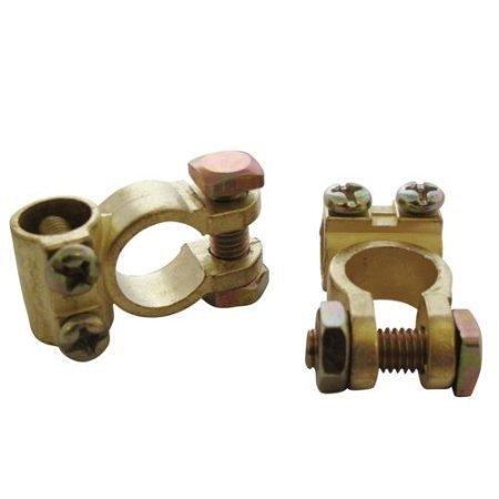 akku-polzangen-kfz-kabel-stecker-typ-1-neg-pos-1
