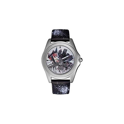 Orologio uomo Marc Ecko e07502g3(45mm)