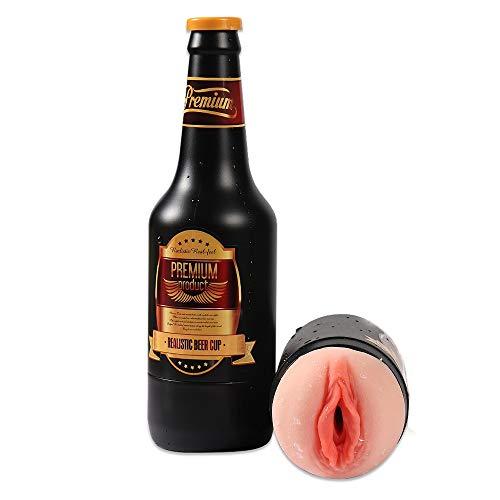 Productos adultos del sexo de la taza del Massager de la garganta profunda para los hombres (regalo de Navidad, regalo de Brithday)